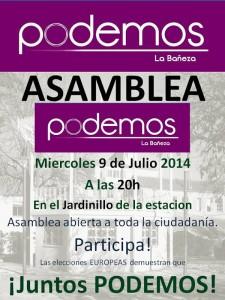 140709_Asamblea_PLB