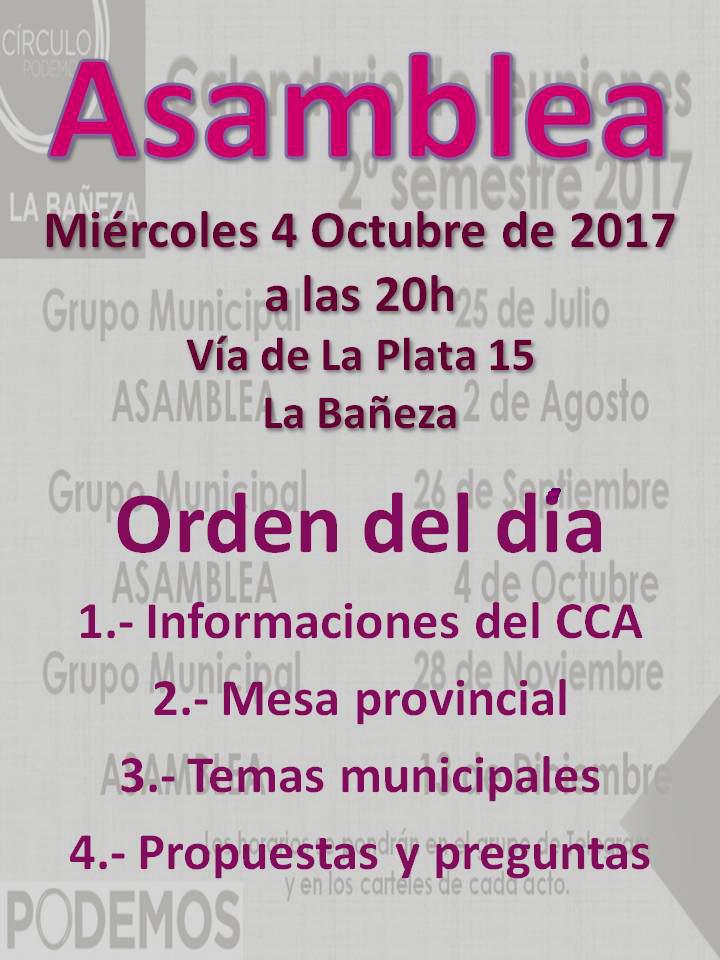 171004-Asamblea-PLB