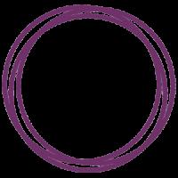 Podemos la ba eza 2014 septiembre 19 for Oficina virtual cyl