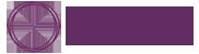 Logo Web2 50px