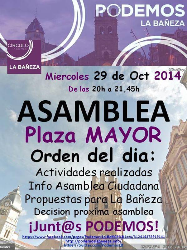 141029_Asamblea_PLB