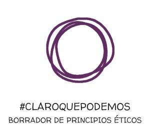 Documento_Etico