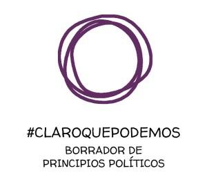 Documento_Politico