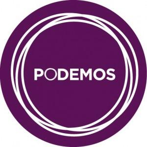 PodemosCuadrado_512