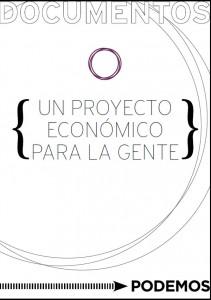 Proyecto_Economico_Podemos_