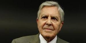 Carlos_Jimenez_Villarejo