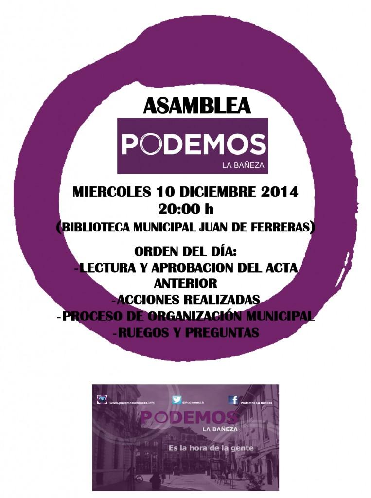 141210_Asamblea_PLB
