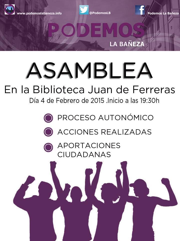 150204_Asamblea_PLB