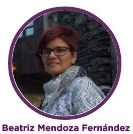 Beatriz_Mendoza_Fernandez