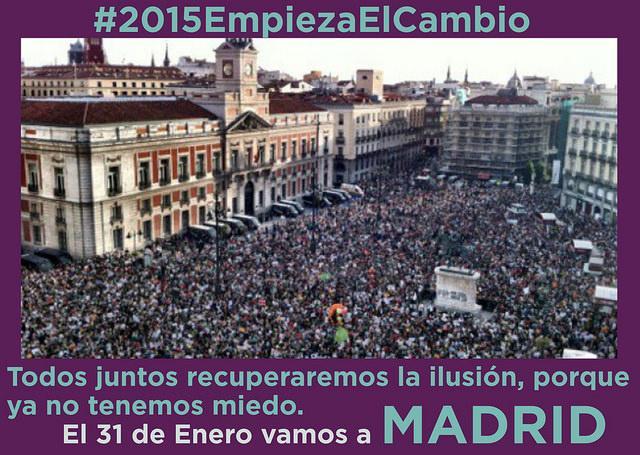 Madrid_31-01-15