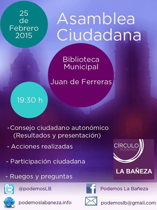 150225_Asamblea_PLB
