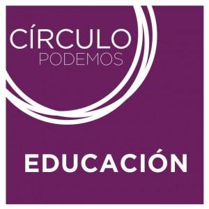 CirculoPodemosEducacion