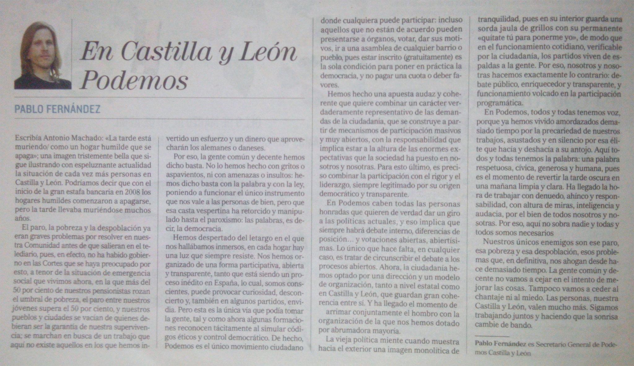 150309_SG_Podemos_CyL