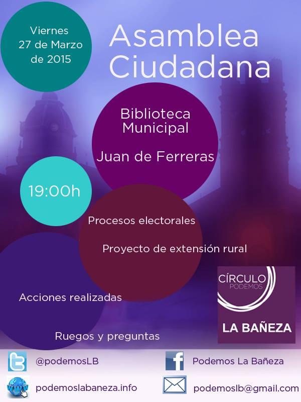 1503257_Asamblea_PLB