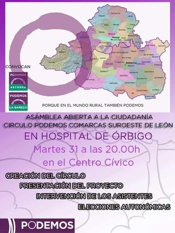 150331_Asamblea_Hospital_Orbigo