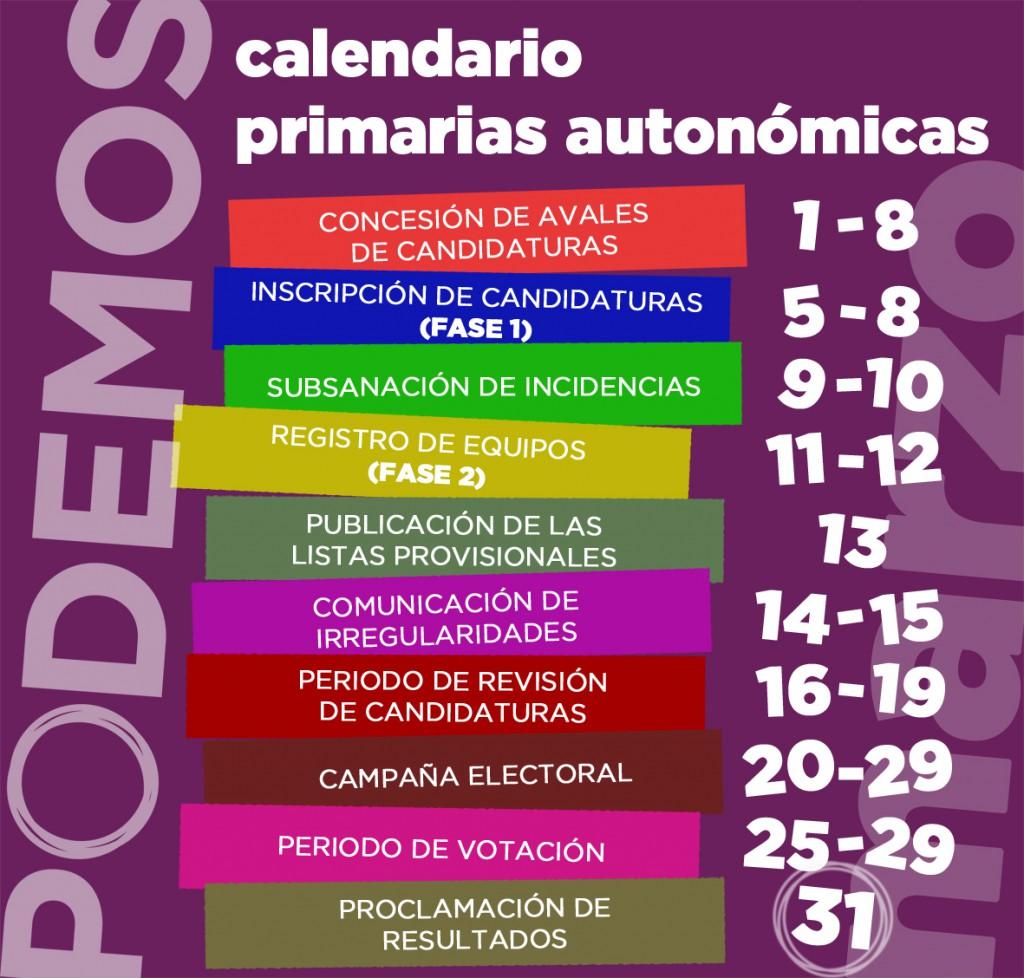 Calendario-Primarias_CyL