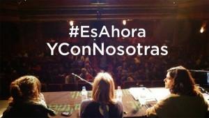 ES_AHORA_CON