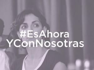 ES_AHORA_CON_NOSOTRAS