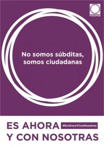 ES_AHORA_CON_NOSOTRAS_02
