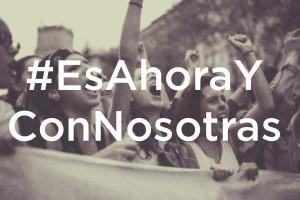 ES_AHORA_CON_NOSOTRAS_03