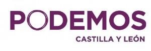 PodemosCyL