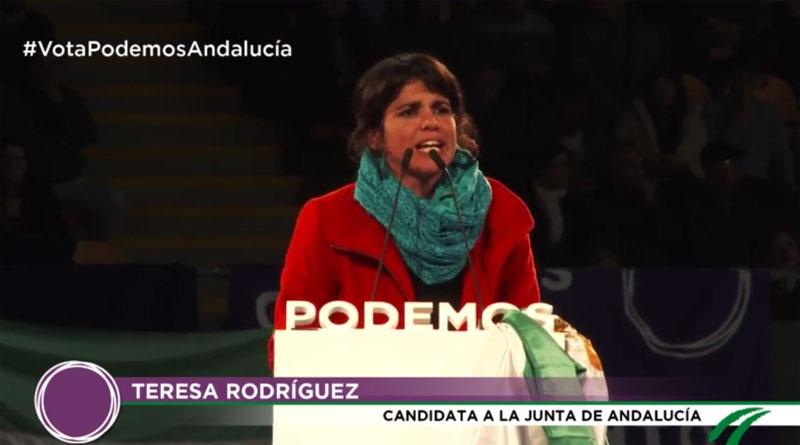 Teresa_Rodriguez_20-03-15