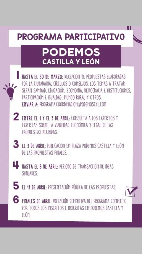 programa_participatico_Podemos_CyL