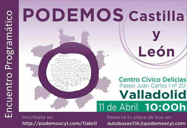 150411_Encuentro_Podemos_CyL-1