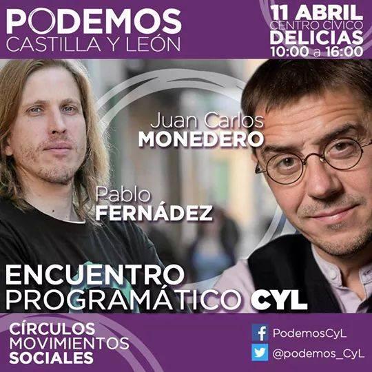150411_Encuentro_Podemos_CyL-3