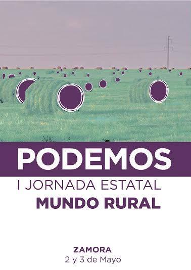 150502_Zamora_Podemos_Rural