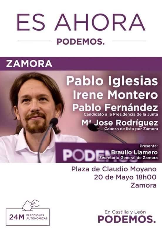 zamora_pablo_iglesias