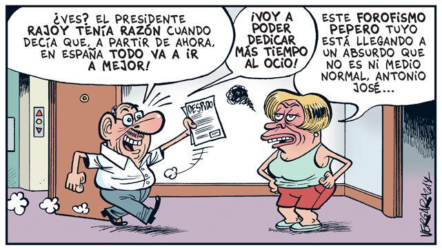 espana-va-bien
