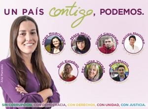 CandidatosLeon20D