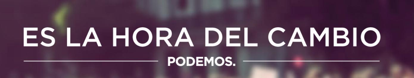 EsLaHoraDelCambio