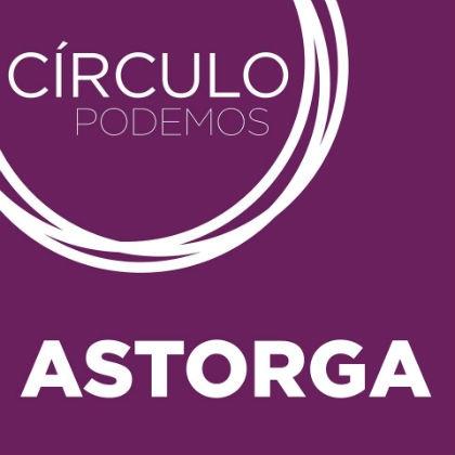 Podemos_Astorga