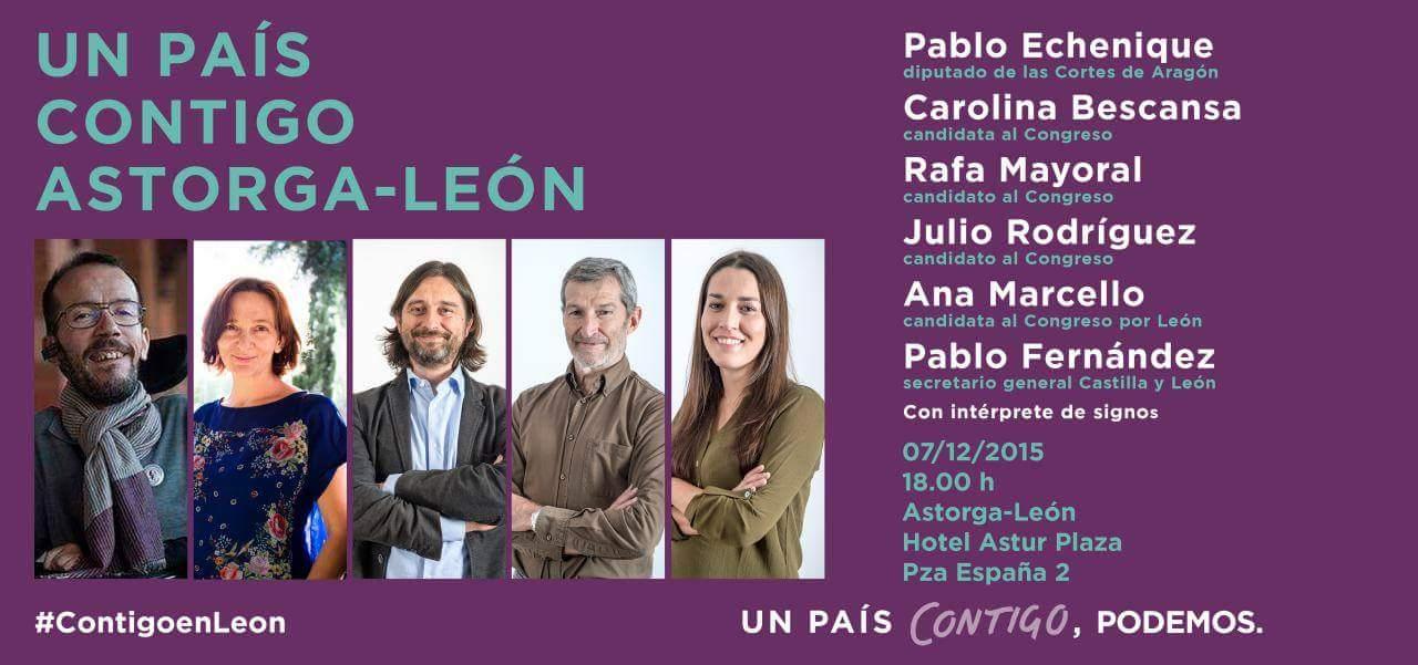 Astorga_151207