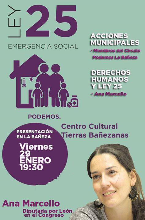 160129-Asamblea-PLB