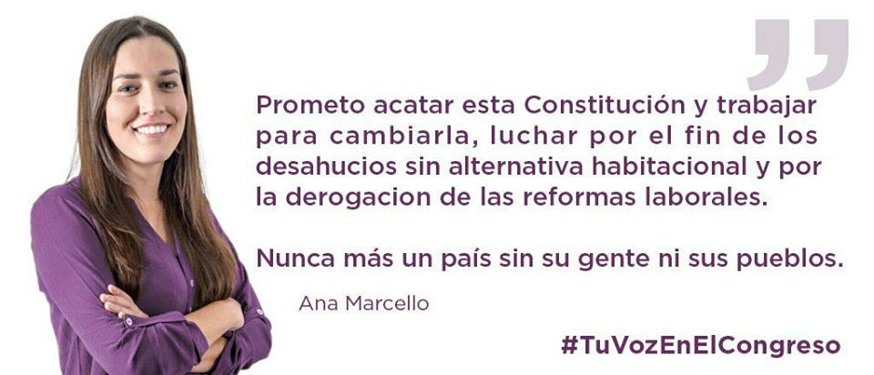 Ana Marcello
