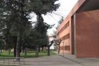 Centro Salud La Bañeza