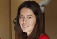 Ana Marcello, diputada por León