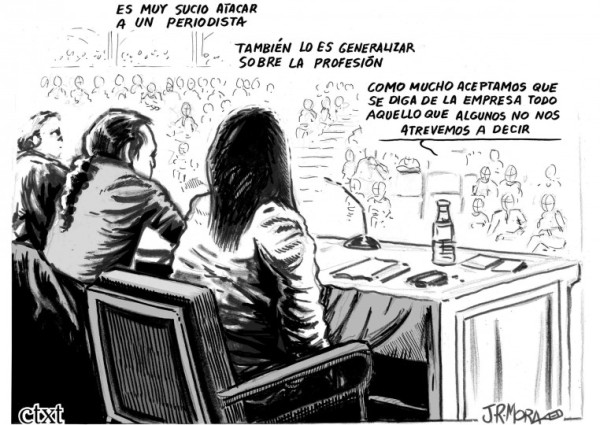 Rueda-Prensa_Iglesias
