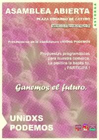 AsambleaAbierta-01-06-16