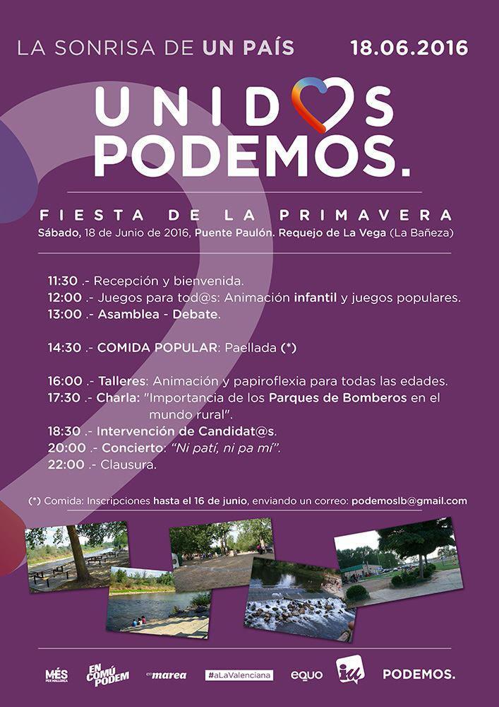Puente-Paulon02