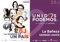 Unido-Podemos-Labaneza