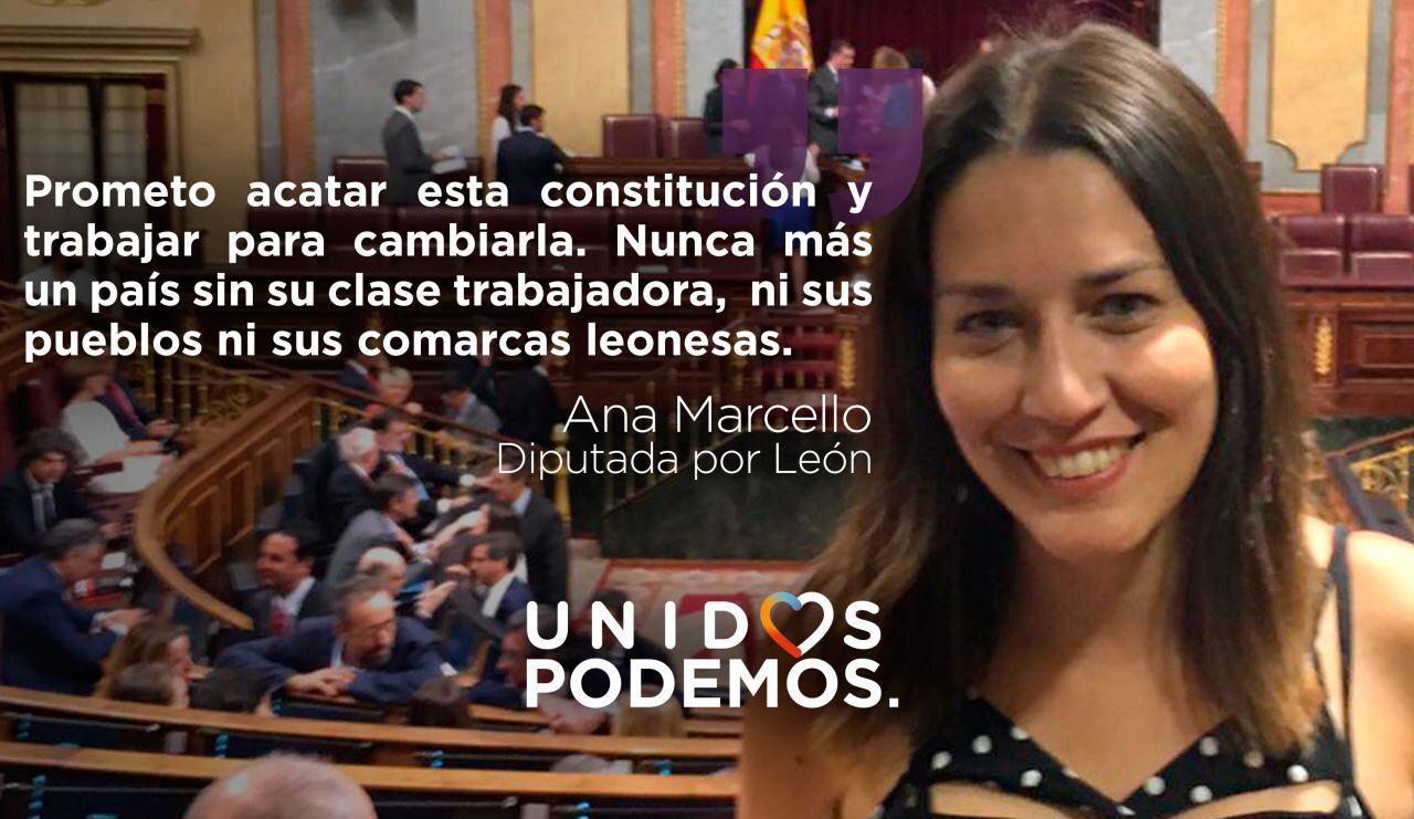 Ana-Marcello-Congreso-Prometo