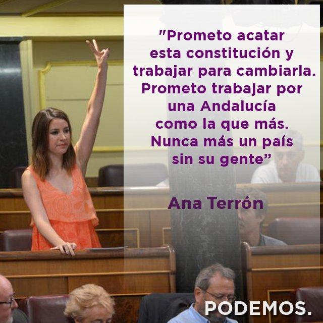 Prometo-AnaTerron
