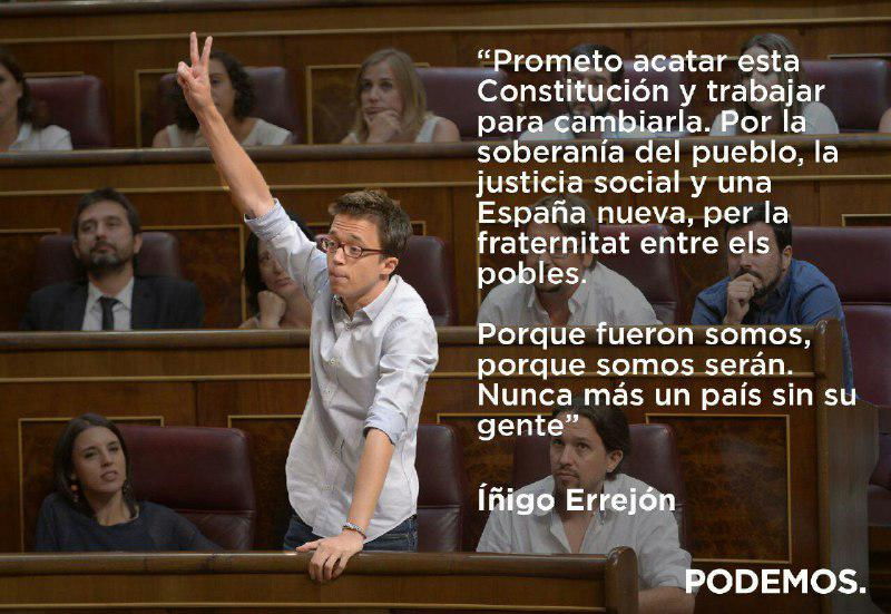 Prometo-Errejon