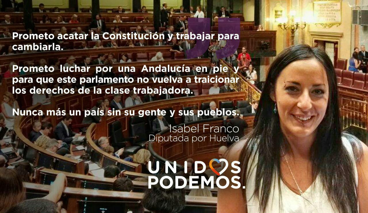 Prometo-IsabelFranco