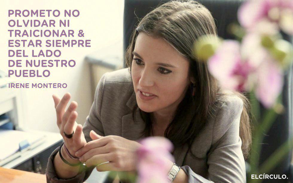 Prometo-Montero