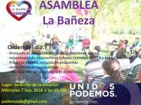 160907-Asamblea-PLB